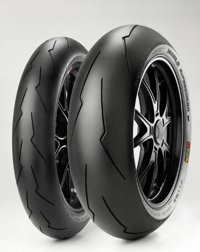 pirelli-120-70-zr17-58w-diablo-supercorsa-v2-sp
