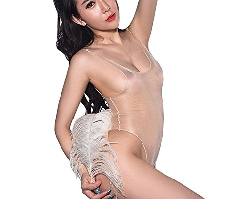Lazutom -  Body  - Donna Nude