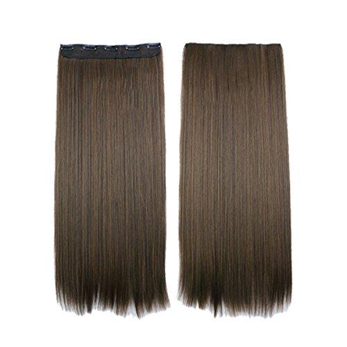 esyn-one-piece-parte-dei-capelli-3-4-capo-completa-5-clip-in-on-ricci-estensioni-capelli-lisci-light