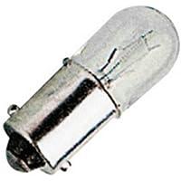 ARTELETA BA/9/23/24 - Lampada per segnalazione a filamento