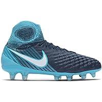 844410-414 Kids' Nike Jr. Magista Obra II (FG)