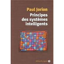 Principes des systèmes intelligents