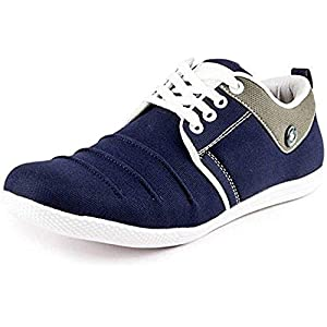 Deals4You Men's Sneaker