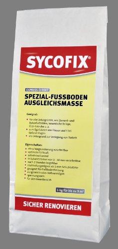 sycofix-express-direct-special-sol-ausgleichs-masse-5-kg