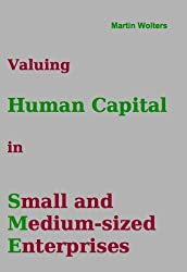 Valuing Human Capital in small and medium-sized enterprises