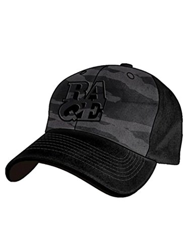 Cap Alice in Chains