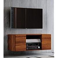 vcm meubles tv supports et meubles tv high tech. Black Bedroom Furniture Sets. Home Design Ideas