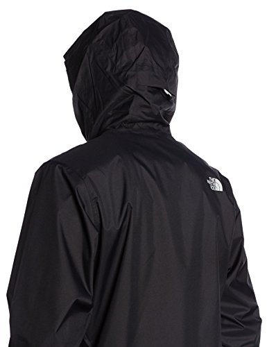 the north face herren regenjacke quest tnf black m 0617932968096 tempest. Black Bedroom Furniture Sets. Home Design Ideas