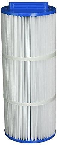 Unicel cartouche de filtre de remplacement pour 3,3m² Marquis Spa 1 Pack