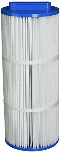 Unicel cartouche de filtre de remplacement pour 3,3 m² Marquis Spa 1 Pack
