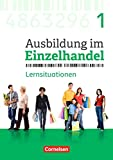 ISBN 3064513621