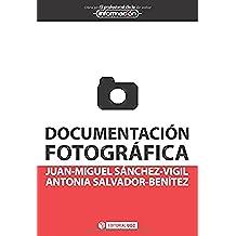 Documentación fotográfica (El Profesional de la Información)