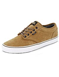 Vans Amazon Homme Homme Chaussure amazon DH92IWEY