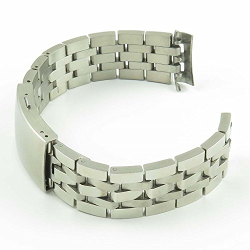 strapsco-bande-pour-montre-19mm-ct-courbure-acier-oxydable-polis-pour-tissot