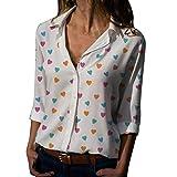 Unisexe Stranger Things T-Shirt été Tshirt pour Hommes et Femmes Hip Hop t Shirt T-Shirt Ample en Coton sans Manches pour Femmes en Lin Et Coton