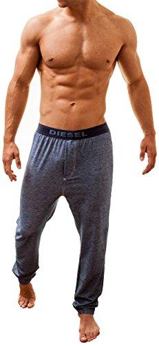 Diesel Lounge Pant