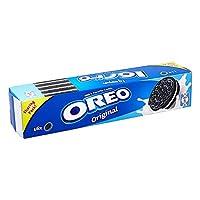 Oreo Originial Cookies, 152 gm