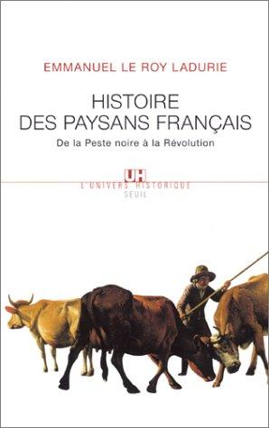 """<a href=""""/node/3515"""">Histoire des paysans français</a>"""