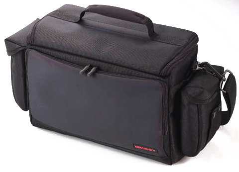 Porter Tanker Camera Bag L Size yoshida bag by Porter tanker edd2b0c2d1cbe