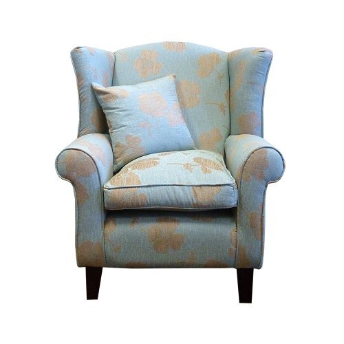 wing-back-armchair-lounge-furniture-fireside-chairs-bella-duck-egg-fabric-home-life-direct