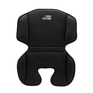 Britax Römer Comfort Insert Car Seat   7