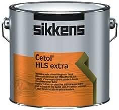 Sikkens Cetol HLS Extra 0,500 L