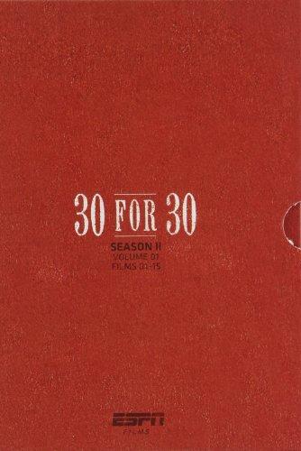 espn-films-30-for-30-3-dvd-region-1-us-import-ntsc