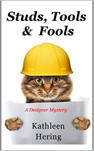 studs-tools-and-fools-a-designer-mystery-book-3-english-edition
