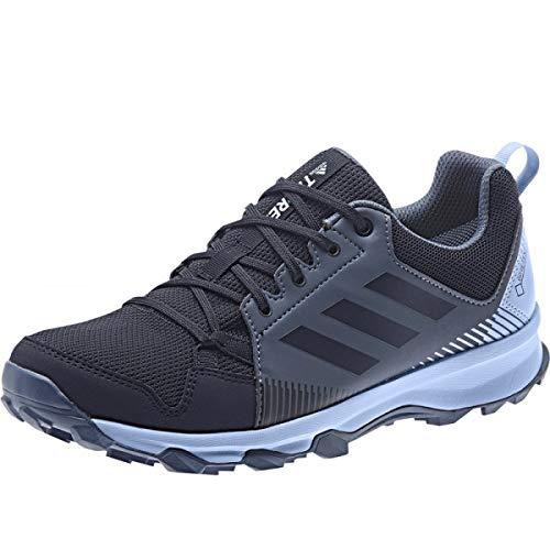 adidas Terrex Tracerocker Gore-TEX Women's Trail Laufschuhe - - Adidas Trail Schuhe