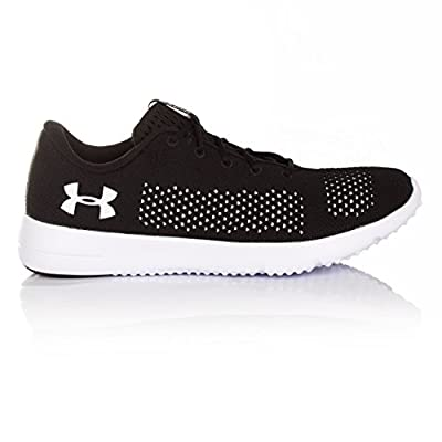 Under Armour Women's Ua W Rapid Competition Running Shoes
