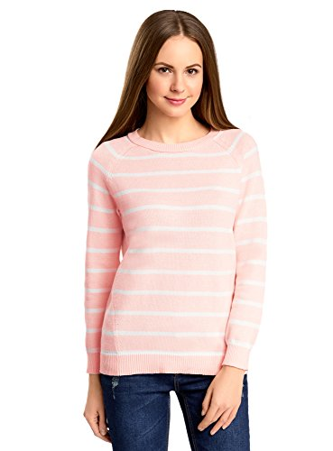 oodji-collection-mujer-jersey-ancho-a-rayas-rosa-es-46-xxl