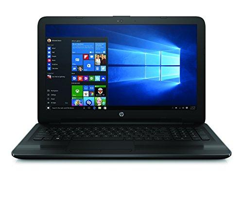 hp-15-ay080na-laptop-156-inch-intel-celeron-n3060-4-gb-ram-500-gb-hdd-windows-10-jack-black