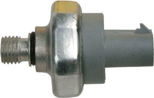Acdelco 18 M755 Professional arrière Power Booster Kit de commutateur de frein avec capteur de pression