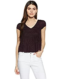 a0a2bb7c0ac Forever 21 Store  Buy Forever 21 Branded Clothing s