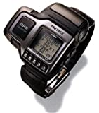 Montre Casio GPS Pro Trek
