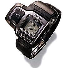 acc877951310 Amazon.es  casio gps reloj