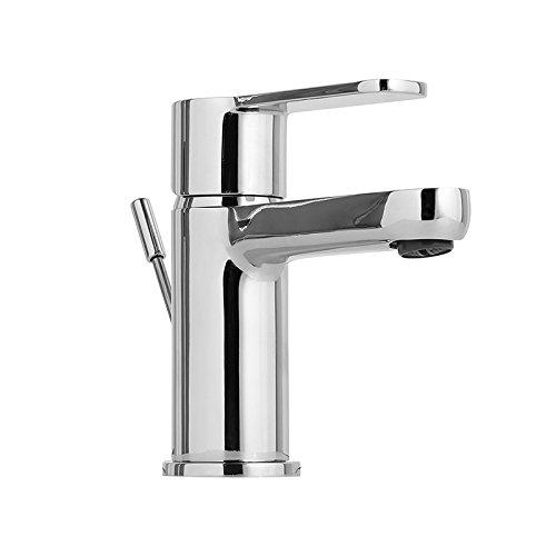 rubinetto-miscelatore-lavabo-serie-navy-jacuzzi