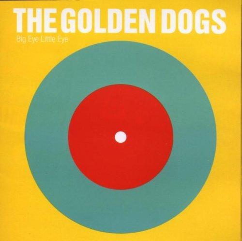 big-eye-little-eye-by-the-golden-dogs