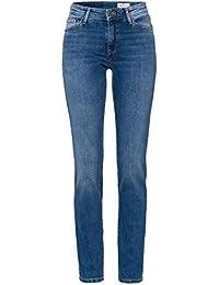 Suchergebnis auf für: jeans 27 30 Cross: Bekleidung