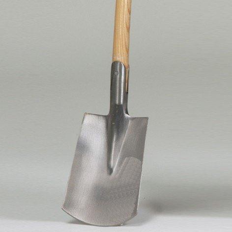 MM spezial – 652.017 – Outil de Jardinage manuel