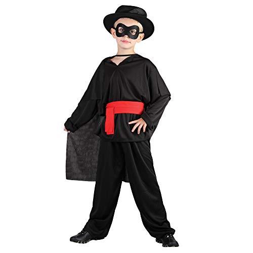 Kostüm Italien Frauen - Bandit. Budget (M)