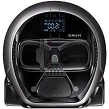 Samsung POWERbot VR7000 Star Wars Special edition VR10M703PW9/WA – aspirapolvere robot Darth Vader