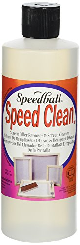 speedball-speed-clean-screen-cleaner