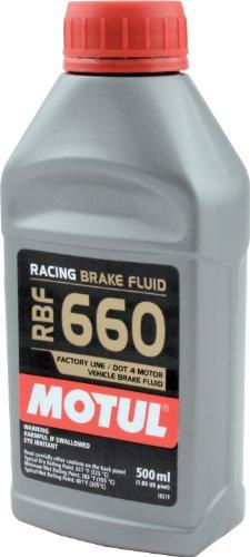 allstar-performance-78118-brake-fluid-motul-660