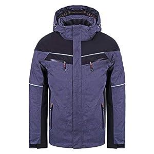 Icepeak Cain Ski Jacket