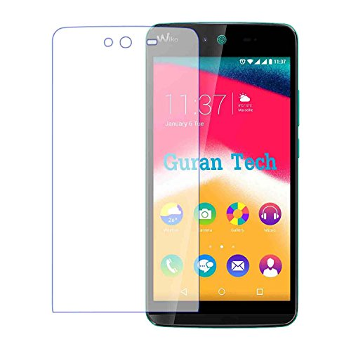 5-x-guranr-displayschutzfolie-fur-wiko-rainbow-jam-3g-wiko-rainbow-jam-4g-smartphone-klar-anti-kratz
