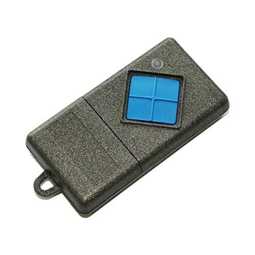 Handsender DICKERT S10-433-A4K00