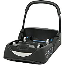 Bébé Confort Citi Base Base nivelante asiento auto negro
