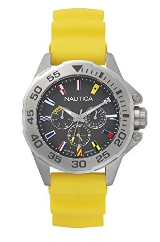 Reloj Nautica para Hombre NAPMIA003