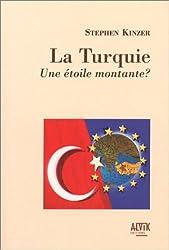 La Turquie : Une étoile montante ?